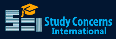 Study Concerns International – Foreign Education & Immigration Expert